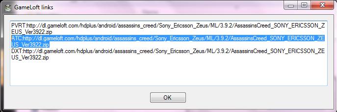 download Essential Evolutionary